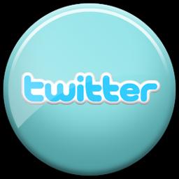 Follow Sydney Homeless on Twitter