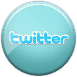 Click to Follow Sydney Homeless on Twitter