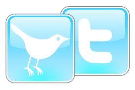 Tweeting for Profit